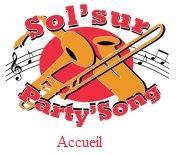 """Résultat de recherche d'images pour """"sol sur party song"""""""